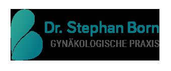 Gynäkologische Praxis - Dr. med. Stephan Born